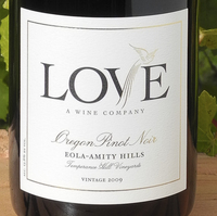 LOVE 09 Temperance Hill Pinot